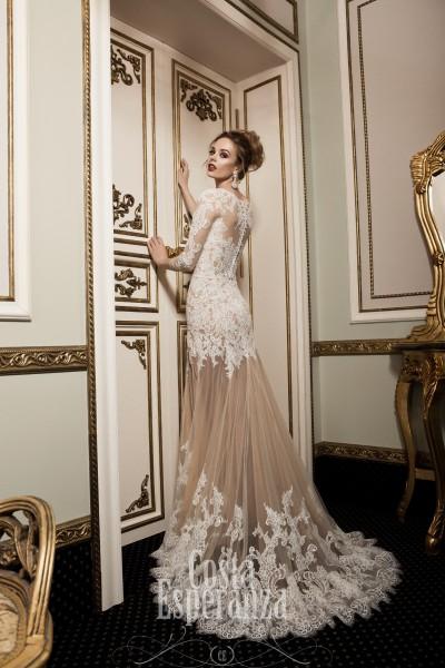 1cbc98f4273d336 Украина город черновцы свадебные платья оптом - Модадром