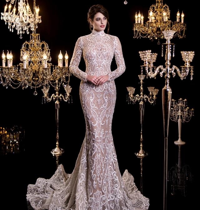 7000271ab0df4c8 Купить свадебные платья оптом от производителя, цены